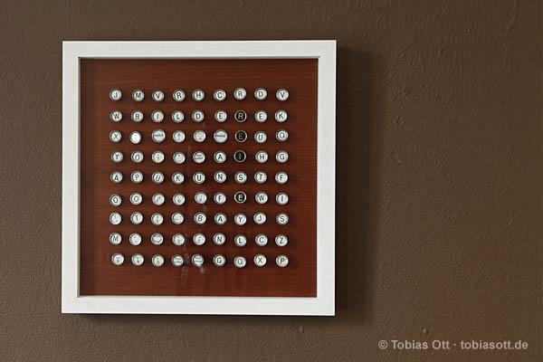 Die Farbe Braun Fotografien In Braun Und Brauntone