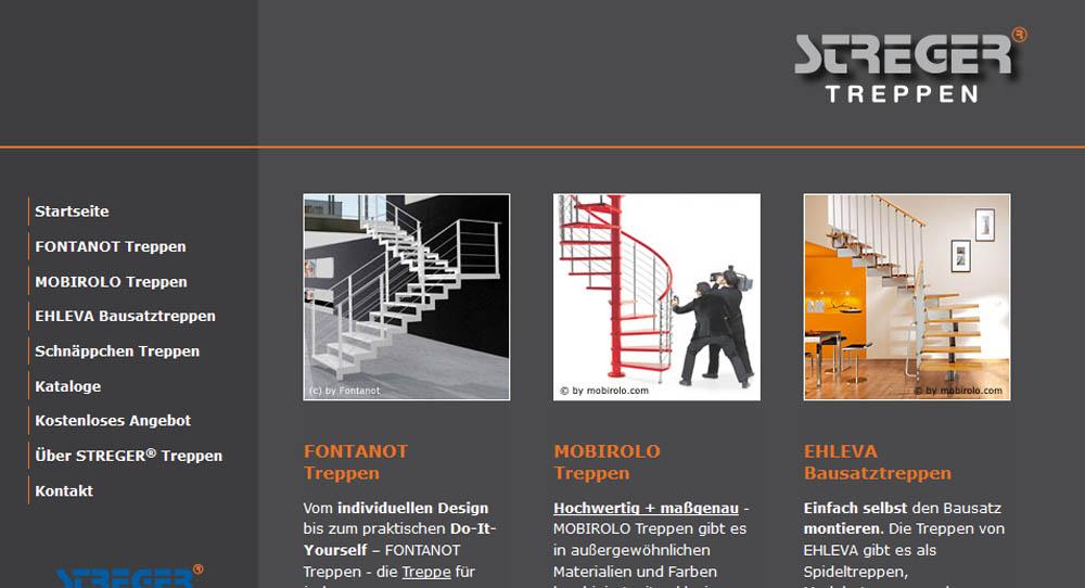 webdesign und pflege von internetseiten in der baubranche. Black Bedroom Furniture Sets. Home Design Ideas
